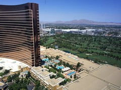 Palazzo Las Vegas Room View (5StarAlliance) Tags: palazzo palazzolasvegas fivestaralliance fivestar luxuryhotels luxuryhotelsonthestrip luxuryhotelsinlasvegas deluxe best top