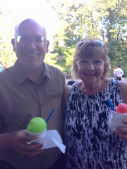 "Snow Cones • <a style=""font-size:0.8em;"" href=""http://www.flickr.com/photos/85572005@N00/28108707083/"" target=""_blank"">View on Flickr</a>"