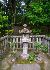 Lantern in koto-in zen buddhist temple in daitoku-ji, Kansai region, Kyoto, Japan (Eric Lafforgue) Tags: 0people architectural architecture asia colourimage colourpicture culturalproperty culture daitokuji day daytime exterior garden gardens heritage idyllic japan japan161640 kyoto landscaped lantern night nopeople nobody nonurbanscene outdoors photography preservation scenery tokyo tourism touristdestination traditional traditionalculture traditionallyjapanese tranquilscene tranquillity travel traveldestination trees vertical zen kansairegion giappone 일본 日本 japão japonia japonsko japonya jepang jepun اليابان япoнияяпoнія ญี่ปุ่น