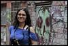 _MG_6268-01 (Martino Hesse Dosto) Tags: andrea retrato portrait centrohistorico centro cdmx andee historico grafiti