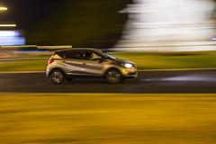 _MG_2686 (Arthur Pontes) Tags: car road speed velociade blur lp light lightpainting noite night color roda lanterna rua corrida pega running correndo fugindo