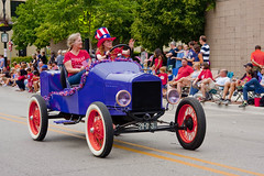 Skokie Illinois 4th of July Parade 2016 3516 (www.cemillerphotography.com) Tags: holiday kids illinois families celebration route politicians celebrities independence 4thofjuly clowns classiccars floats acts