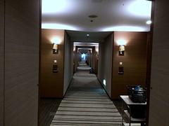 Grand Prince Hotel New Takanawa #1 (Fuyuhiko) Tags: grand prince hotel new takanawa 1 tokyo 東京 グランドプリンス 新高輪 グランド プリンス