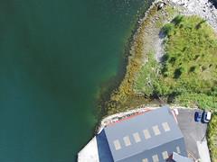 DJI_0411 (Rune Venes) Tags: norway no sognogfjordane