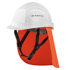 EuroGuard (Schuberth GmbH - Head Protection Technology) Tags: produktfotografie produktfotos