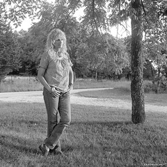 yashica d frt yard tmax400 (urtondavid) Tags: analogphotography analog analogue availablelight buyfilmnotmegapixels bw blackandwhite blackwhite daysgoneby explore explored eveninglight epsonv800 film filmisalive filmisnotdead filmphotography filmisfun filmisreal filmshooter family handdeveloped handeveloped headshot ibelieveinfilm ilovefilm ishootfilm ilford kodak landscapes mediumformat new naturallight oldschool oldies portrait squareformat tmax400 twinlensreflex 6x6 yashicad rollfilm