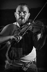 The Fiddler (bmartuch417) Tags: fiddler baycity michigan tallships celebration harmonyglen music