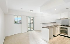 310B/9-15 Central Avenue, Manly NSW