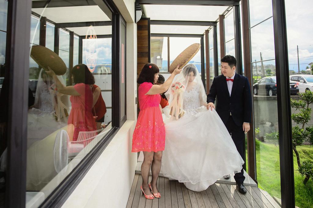 守恆婚攝, 宜蘭婚宴, 宜蘭婚攝, 婚禮攝影, 婚攝, 婚攝推薦, 礁溪金樽婚宴, 礁溪金樽婚攝-95
