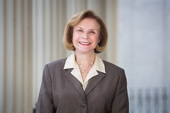 MA Senate Majority Leader Harriette Chandler (Eric Haynes Photography) Tags: 2016 5dmarkiii 70200mm boston erichaynes july massachusetts newengland statehouse statesenate statesenator unitedstatesofamerica beaconhill canon erichaynescom government headshot mapoli portrait unitedstates