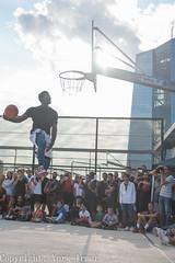 20160806-_PYI7414 (pie_rat1974) Tags: basketball ezb streetball frankfurt