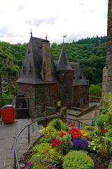Burg Eltz - 2016 - 019_Web (berni.radke) Tags: burg eltz eifel rheinlandpfalz elzbach elz burgeltz castle chteau