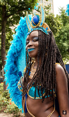 r10 (@FTW FoToWillem) Tags: zomer zomercarnaval 2016 zomerkarnaval carnaval summer summercarnaval summer2016 rotterdam rotterdamunlimited ru unlimited rotjeknor blaak optocht caravaan colorful colores exotisch fotowillem willem vernooy ftw d7100 nederland netherlands dutch party feest holland hollanda paysbas hair haar kvinde kvinna kvinne wanita nainen hottie stelpa gadis girl dame woman meid babe ragazza noia pige knabino mujer female femme femeie kobieta kona kone portret portrait portet portait portreto pose people loira donna flicka hermosa bonita dushi gal sexy