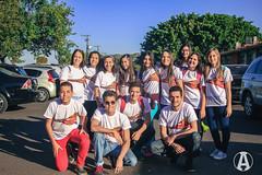 Summer Camp UNASP-EC (Unasp - EC) Tags: acamp acampamento ingles intercambio amizade unasp unaspec instituto de linguas