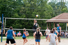 HHKY-Volleyball-2016-Kreyling-Photography (277 of 575)
