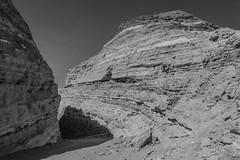 The Curve (Cyro Masci) Tags: atacama atacamadesert desiertodoatacama