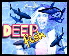 maria durbani, durbani, shark, fish, water, sea, swimingpool, photocollage, creativity, photography, eyes, craxy, swiming, pool, smile, laugh, sexy, crown, bra, pink, brazalet, gold, dubai, fun, funny, postcard, deep, go, (mariadurbani) Tags: mariadurbani durbani sexy shark fish water sea swimingpool photocollage creativity photography eyes craxy swiming pool smile laugh crown bra pink brazalet gold dubai fun funny postcard deep go blue chrome barbie barbiehuman beautiful bloond comercial dj downtown face fashion mansory music model movie
