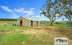8534 Kings Highway, Manar NSW