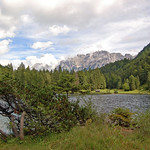 Mittenwald - Ferchensee (08) thumbnail
