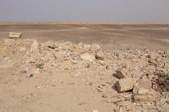 IMG_0115 (Alex Brey) Tags: castle archaeology architecture ruins desert ruin mosque medieval jordan khan residence islamic qasr amra caravanserai qusayramra umayyad quṣayrʿamra