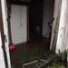 Vaitupu_house flooded