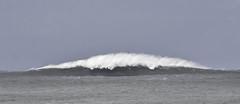 Belhara (jean-michel radet) Tags: vagues océan stjeandeluz côtebasque belhara