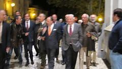 40 Anos PSD Distrital de Beja