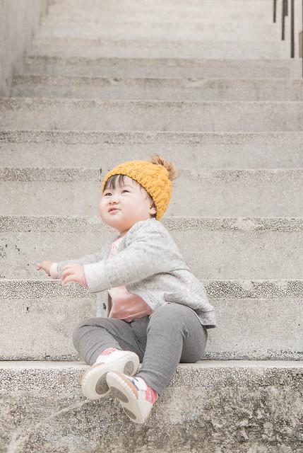 親子寫真,親子攝影,兒童攝影,兒童親子寫真,全家福攝影,全家福攝影推薦,華山攝影,華山親子寫真,華山親子攝影,家庭記錄,華山寶寶攝影,婚攝紅帽子,familyportraits,紅帽子工作室,Redcap-Studio-114