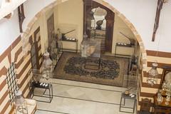 IMG_9068 (Alex Brey) Tags: lebanon architecture restored restoration mansion ottoman sidon sayda debbane