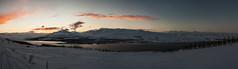 Akureyri / Eyjafjörður