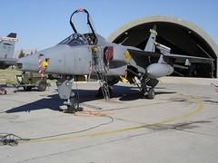 """Jaguar GR.3 2 • <a style=""""font-size:0.8em;"""" href=""""http://www.flickr.com/photos/81723459@N04/16703109110/"""" target=""""_blank"""">View on Flickr</a>"""