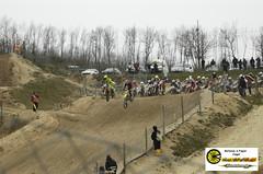 _DSC7223 (reportfab) Tags: friends food fog fun beans nice jump moto mx rains riders cingoli motoclubcingoli