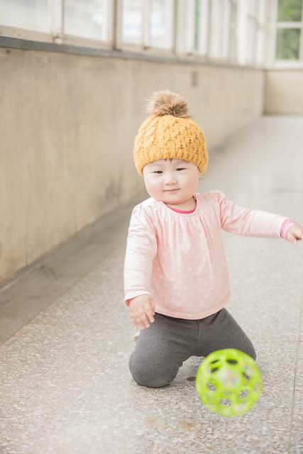 親子寫真,親子攝影,兒童攝影,兒童親子寫真,全家福攝影,全家福攝影推薦,華山攝影,華山親子寫真,華山親子攝影,家庭記錄,華山寶寶攝影,婚攝紅帽子,familyportraits,紅帽子工作室,Redcap-Studio-104