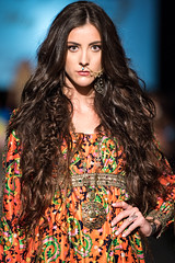 """BOHO by Jenesis Laforcarde • <a style=""""font-size:0.8em;"""" href=""""http://www.flickr.com/photos/65448070@N08/16735599059/"""" target=""""_blank"""">View on Flickr</a>"""