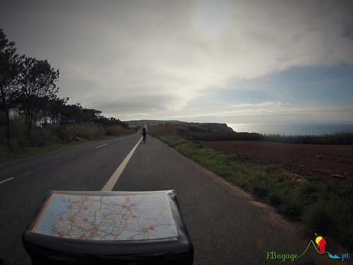 TravessiaBTT_Leiria-Sagres_1Dia_020
