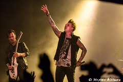 PAPA ROACH (Stephan Birlouez (www.amongtheliving.fr)) Tags: musician music rock concert artist stage livemusic band scene heavymetal pit metalmusic papa canon5d liveband roach groupe hardrock paparoach extrem musicien mark3 livestage livephotographer intothepit extremmusic