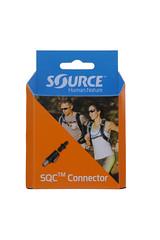 SQC Packaging