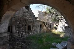 Karahöyük (Efkan Sinan) Tags: türkiye turquie türkei tr kayseri turchia avlu kocasinan kültepe yerelmimari taşyapılar karahöyükköyü yontutaşı