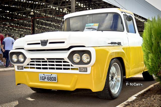 fordf1001963 antigosteutonia