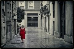 Spain-Valncia (ShanePix) Tags: valncia