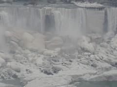 Niagara Falls semi-gelate-Canada-Nicola-Lacetera
