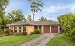 15 Tiarri Ave, Terrey Hills NSW