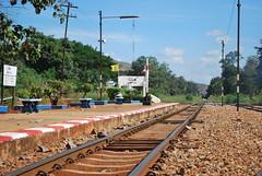 DSC_5622 (GreeneryYongQi) Tags: thailand wangpho kanchanaburitrip