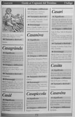 Casavera