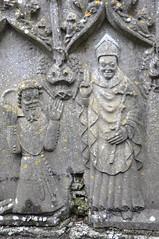 "Athletan Abbey - St Francis and St Patrick (Gaeilge Bheo) Tags: athleathan athlaton straide abbey mayo connacht connaught dominican blackfriar franciscan greyfriar anglo norman ruin church priory igdaily ""best images ireland"" ""fergal jennings"" ""high res"" resolution"" ""irish history"" ""sighseeing ireland"" ""tourism ""tourist ""visiting ""instagram art"" allshots bestoftheday cool éire facebook ferghalj gaeilge instadaily instago instagood instagramers instamood ireland irish linkedin nofilter photo photography ""photo day"" photooftheday picoftheday ""pic pinterest pintergy pretty twitter gaelsgallic"