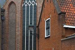Woerden - Oudewater-10 (robdeheer) Tags: city holland dutch canon utrecht thenetherlands oldtown ijssel oudewater woerden voc lantaarn oudhollands canon7d eastindiancompanyvoc