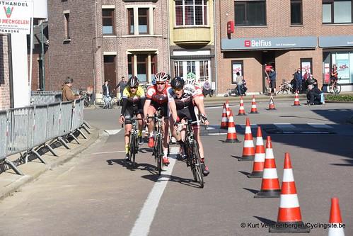 1000 euro race (335)