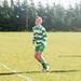 13 Trim Celtic v Athboy  March 28, 2015 62