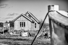 2015-04-04-Norwegen-20150401-174157-i219-p0423-_Bearbeitet1475-ILCE-6000-70_mm-.jpg