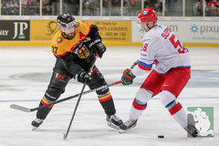 "IIHF WC15 Germany vs. Russia (Preperation) 05.04.2015 014.jpg • <a style=""font-size:0.8em;"" href=""http://www.flickr.com/photos/64442770@N03/17052152015/"" target=""_blank"">View on Flickr</a>"